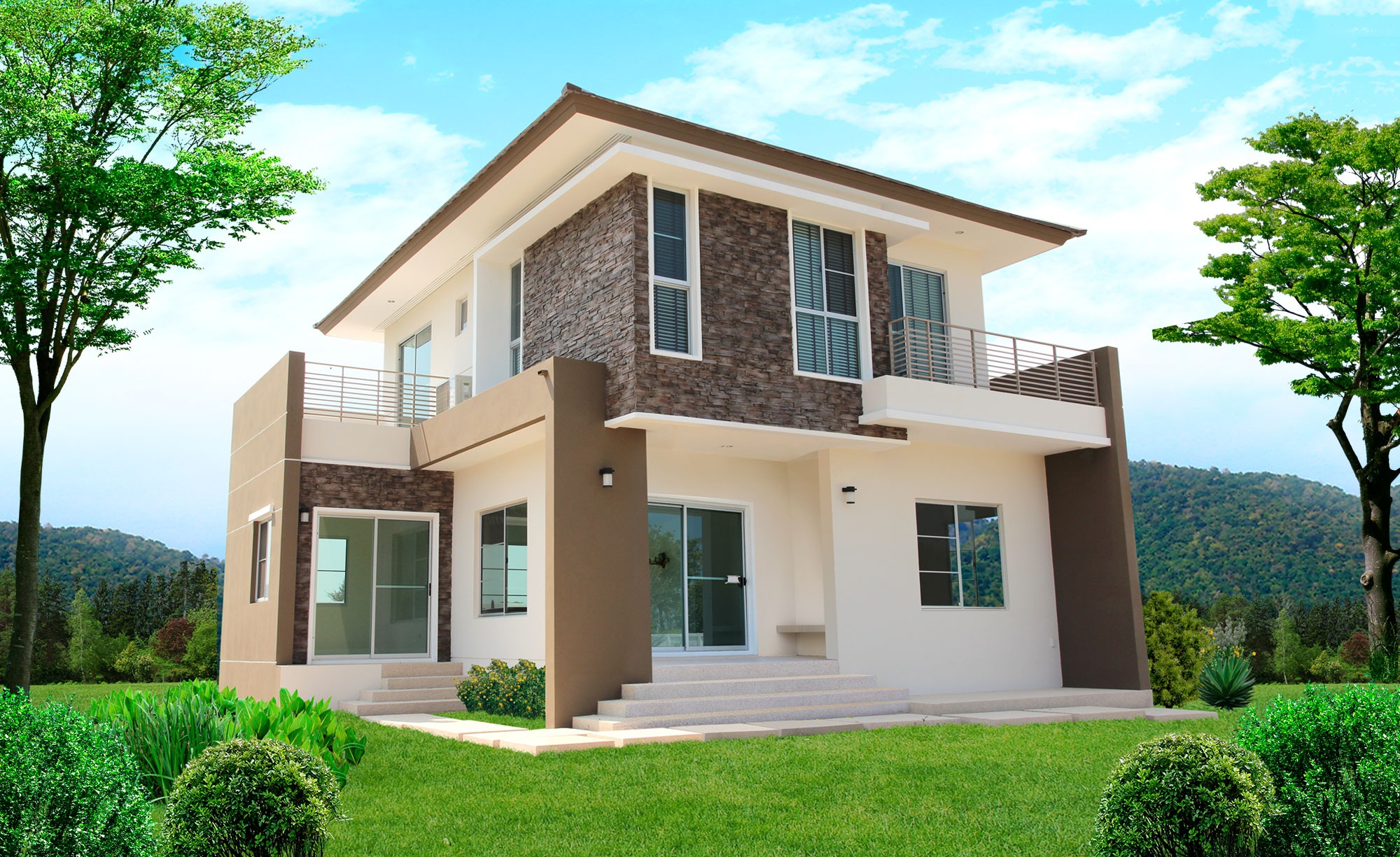 How Can a General Contractor Help You for Your Home Improvement Project?