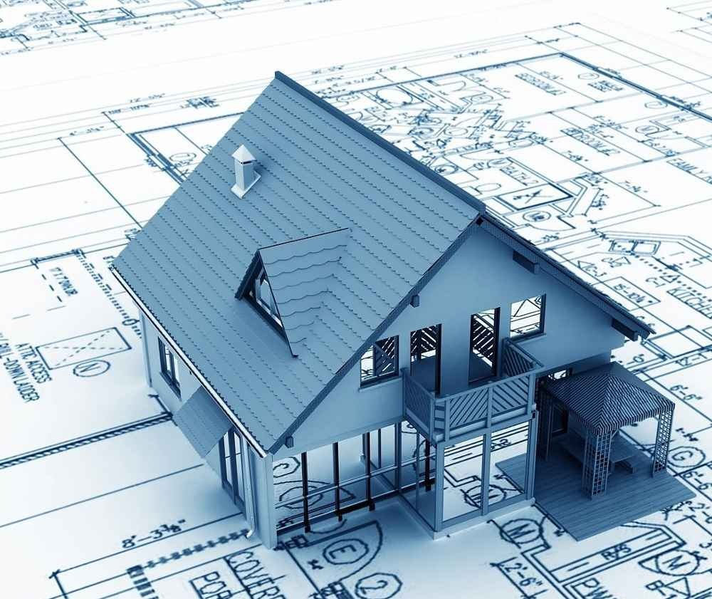 Contracts for Home Improvements – Are They Needed?