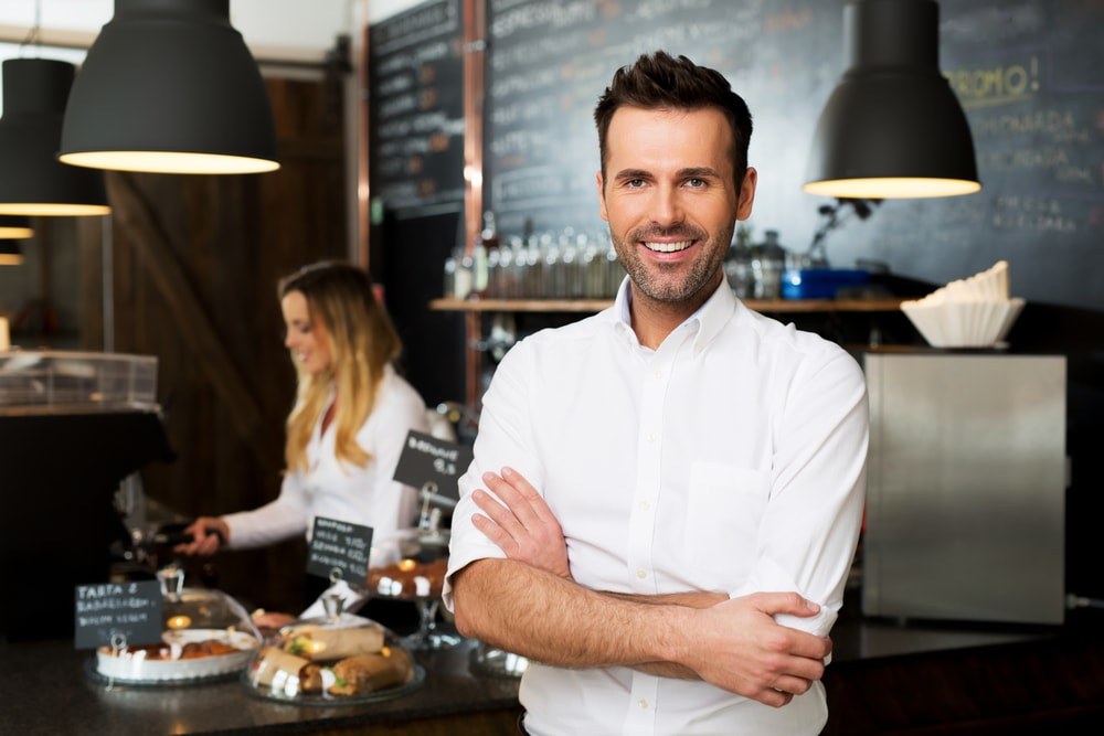 The One Customer Service Secret Every Restaurateur Should Know