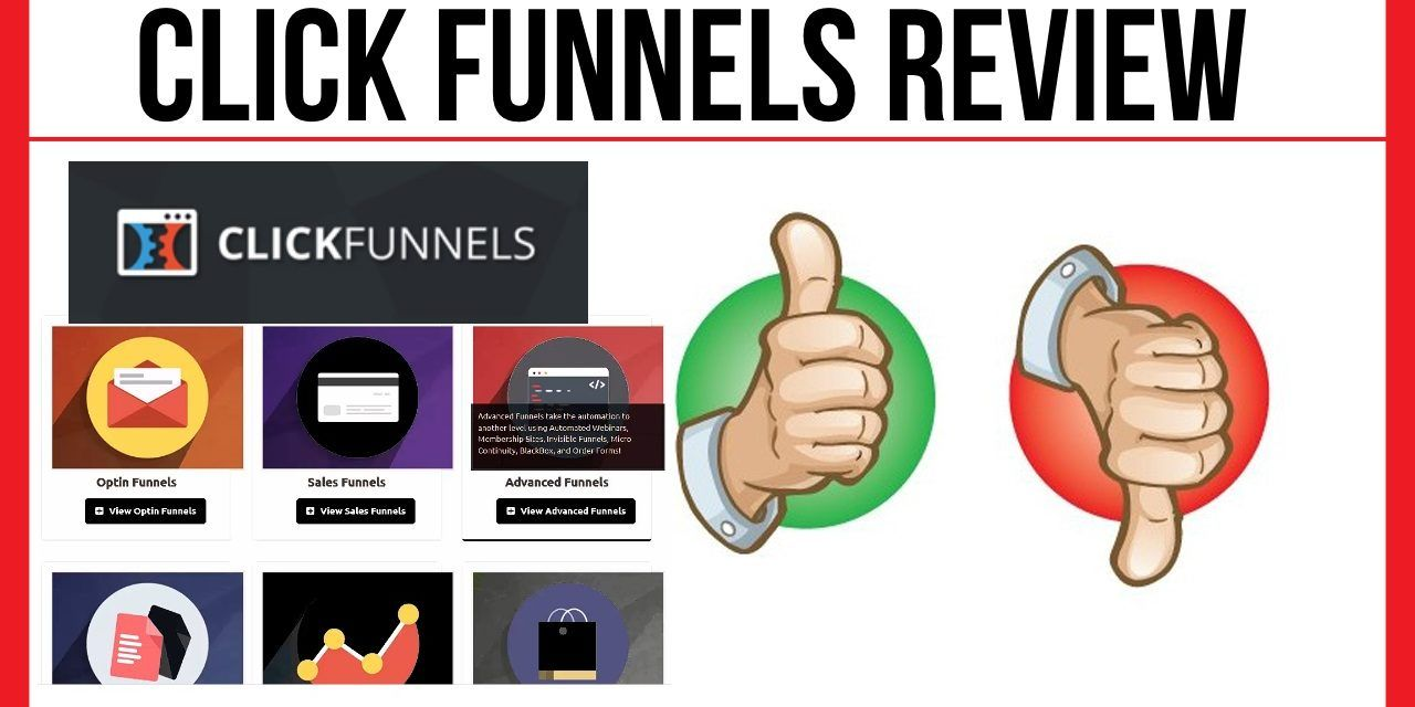 Ways To Create Follow-Up Funnels Right Inside Actionetics Of Clickfunnels