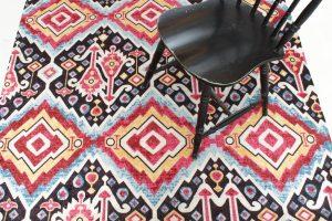 Første gang du køber tæpper? 5 typer du kan vælge fra