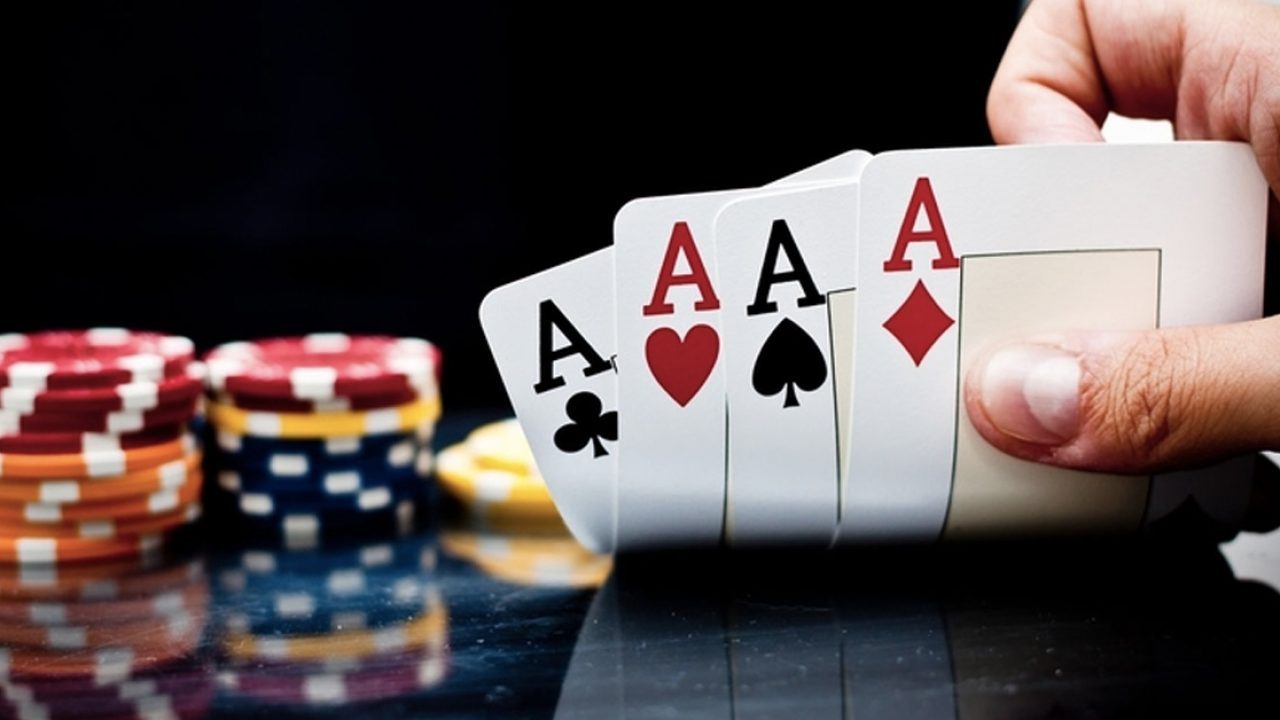 How to play the habanero online slots? Read to find out