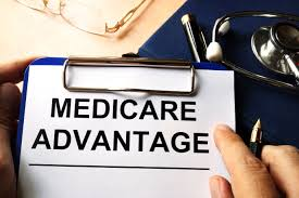 Does Plan N Medicare Provides Coinsurance?