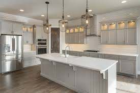 Things to consider during home remodeling