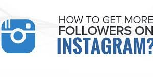 Simple Techniques To Buy Instagram Followers