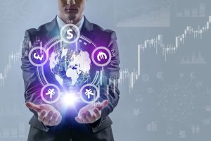 An essential guide about the forex market