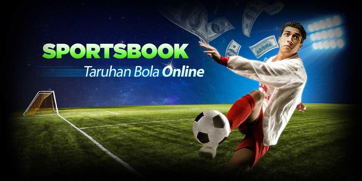 Sports Gambling with iAsia88 Situs Bandar Judi Bola