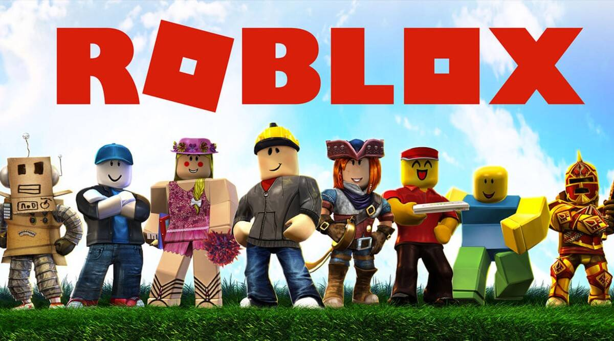 Roblox goes public and the gaming platform is instantly worth a lot