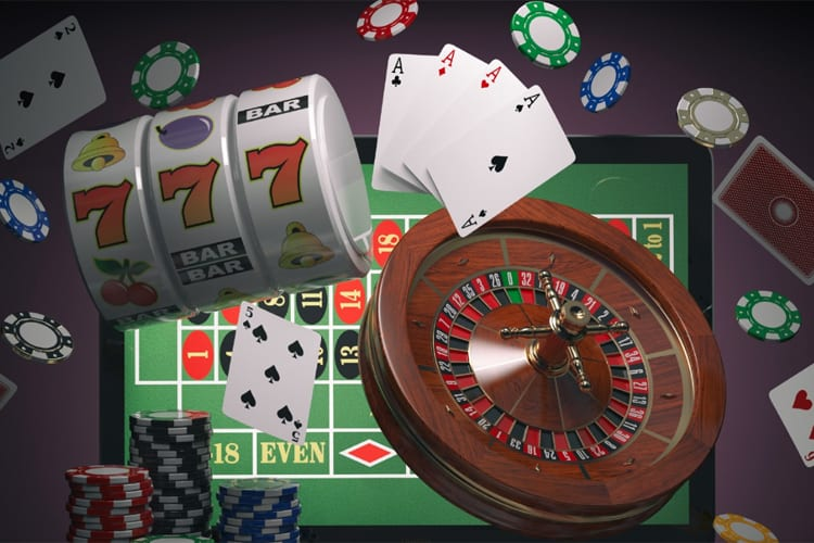 Tips and tricks for playing slot machines