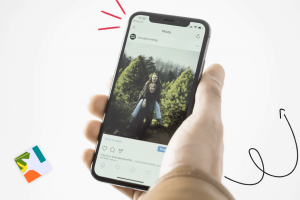 Simple and Effective Ways to Get Instagram Followers