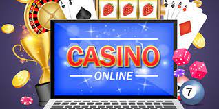Do you know how to select the best casino site among so many options?