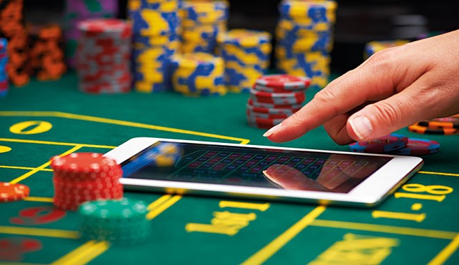 Why Choose Pgslot 168 Game For Earning On Online Platforms?