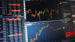What are the tips to keep in mind before investing in the forex market?
