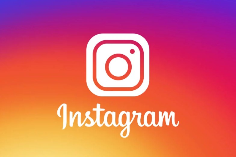 Buy Followers on Instagram-The Different Packages, You Can Choose Between