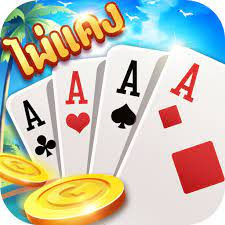 Online ไพ่แคง games- Spade Gaming have it all!