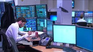 How Expert Forex Brokers Work