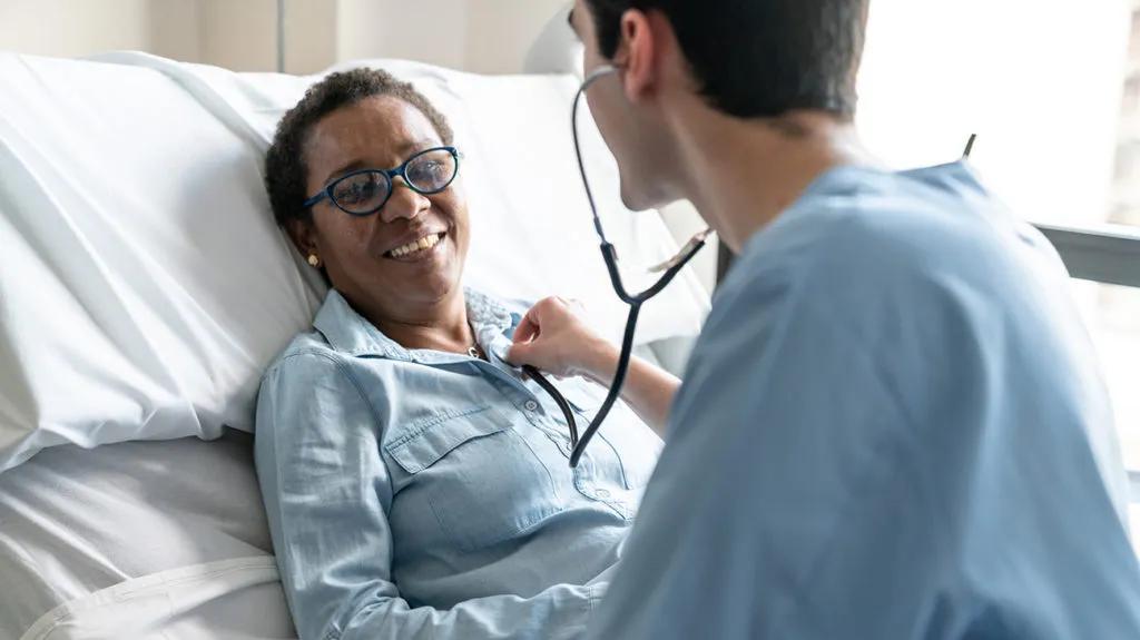 Medicare Plan G – A Medicare Plan Everyone Should Have