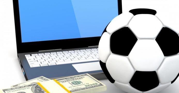 Football Betting Tips Premier – 5 Tips to Help You Make a Fortune